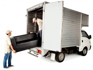 Calabasas Commercial Movers