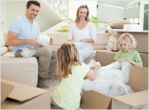 happy-family-movers-300x222